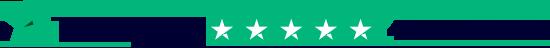 TrustScore: 4.8 من أصل 5.0